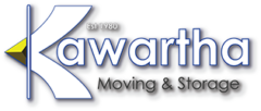 Kawartha Moving & Storage
